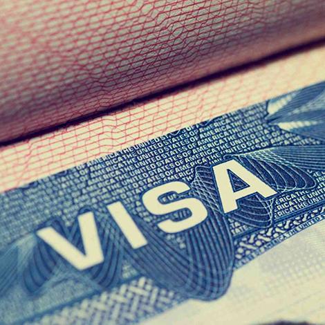 泰国旅游签证2019办理攻略(含泰国落地签和个签)