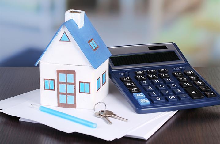 泰国买房子