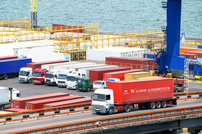 泰国邮寄快递回中国-泰国私人转运公司