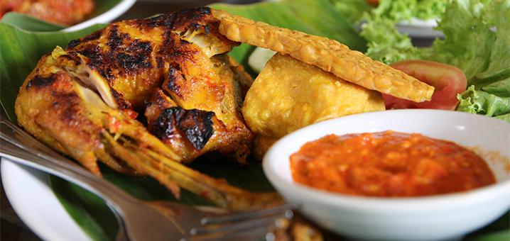 曼谷有哪些不容错过的餐厅