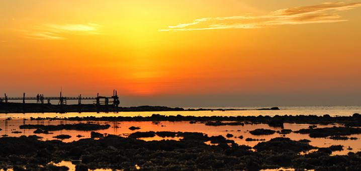 泰国骨岛(Ko Kut)旅游全攻略