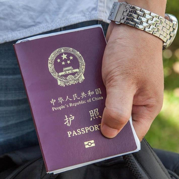 如何拿到泰国长期签证