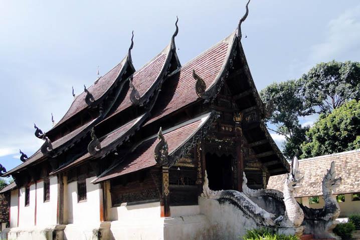 Wat Intharawat