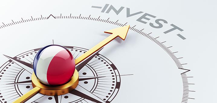 去泰国投资的优势?为什么要去泰国投资?