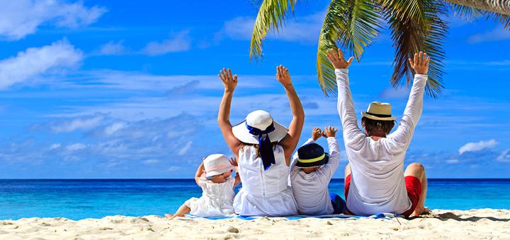 苏梅岛旅游必知的信息攻略