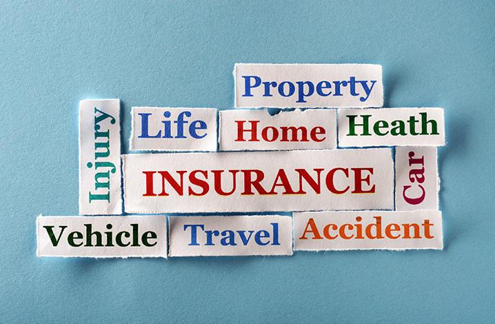 泰国旅游保险