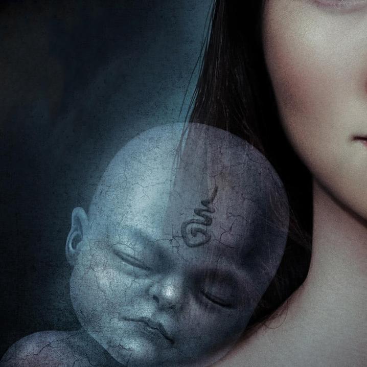 泰国养小鬼真的有那么恐怖吗?