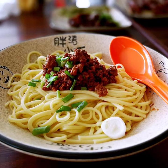 普吉岛十大中餐厅,普吉岛中餐厅推荐