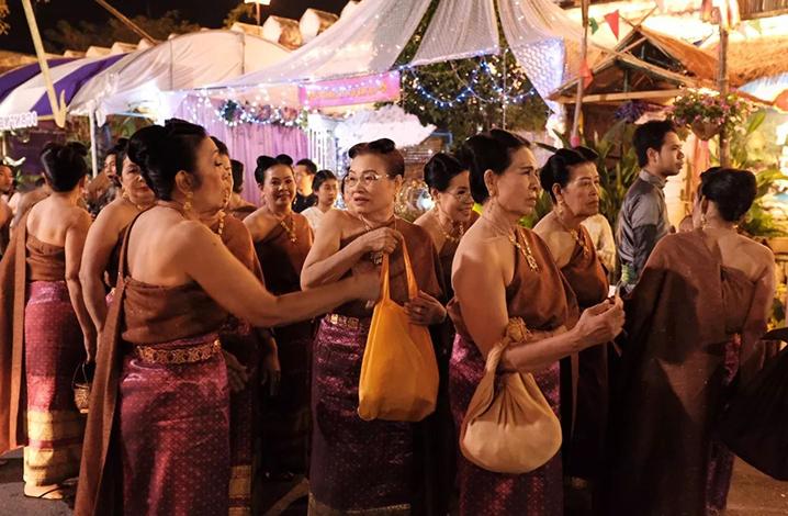 华富里那莱王节