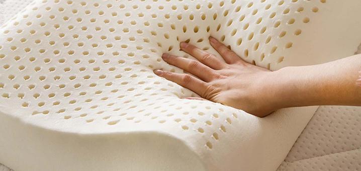 泰国最畅销的乳胶枕品牌介绍