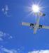 泰国跳伞全攻略,纵享4000米高空刺激