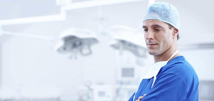 在普吉岛就医是怎样的体验?你一定想知道