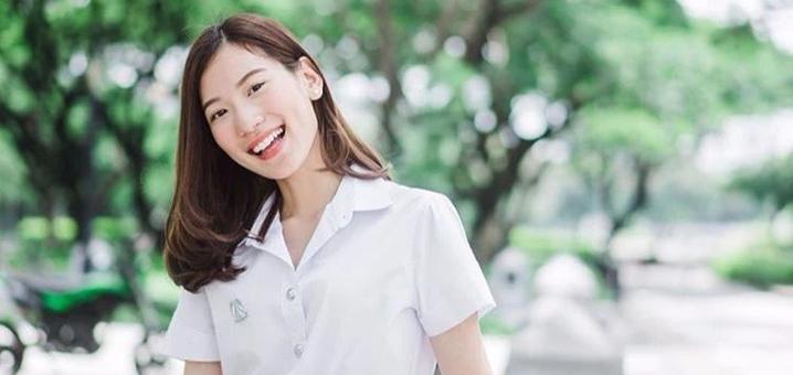 在泰国留学是怎样一种体验?