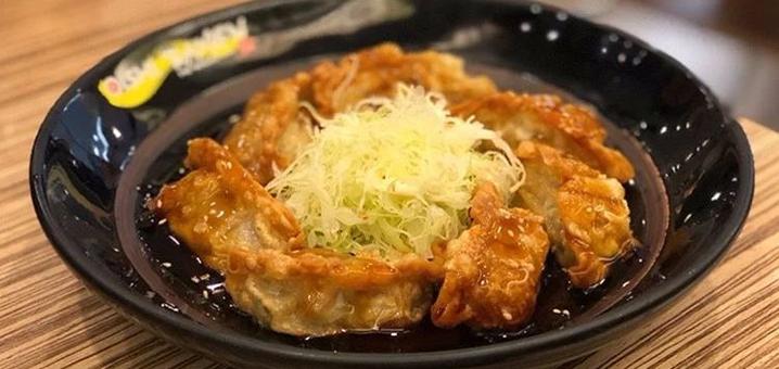 泰国专业卖肉19年,清迈OISHI才是垄断泰国日料的大佬!