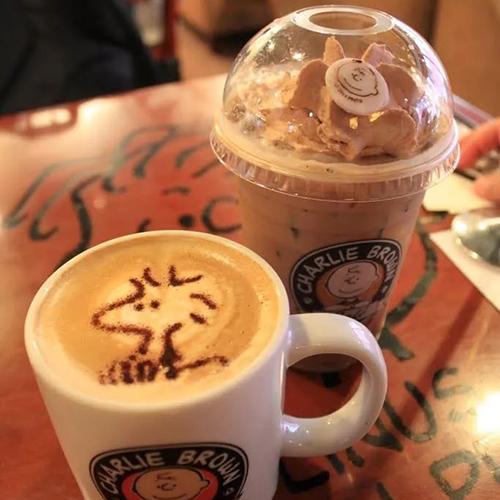泰国5家少女心满满的网红主题咖啡店