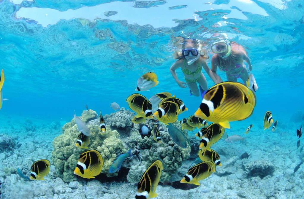 泰国旅游安全