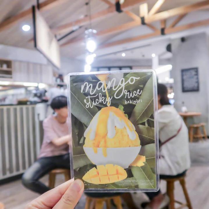 2018史上最全最详细的曼谷美食攻略