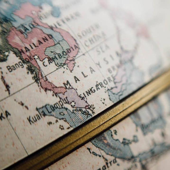 泰国10种不同的签证如何办理?去泰国必看!