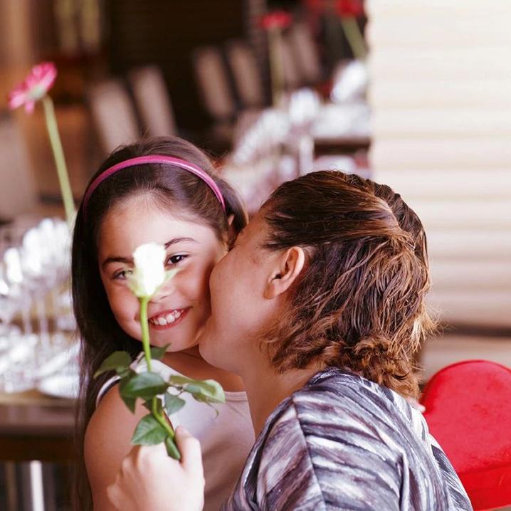 泰国母亲节,清迈适合带妈妈去免费吃喝的餐厅!