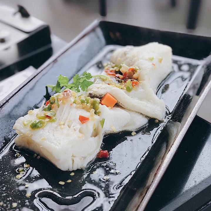 曼谷自助餐推荐,大胃王们不可错过的曼谷自助饕餮!