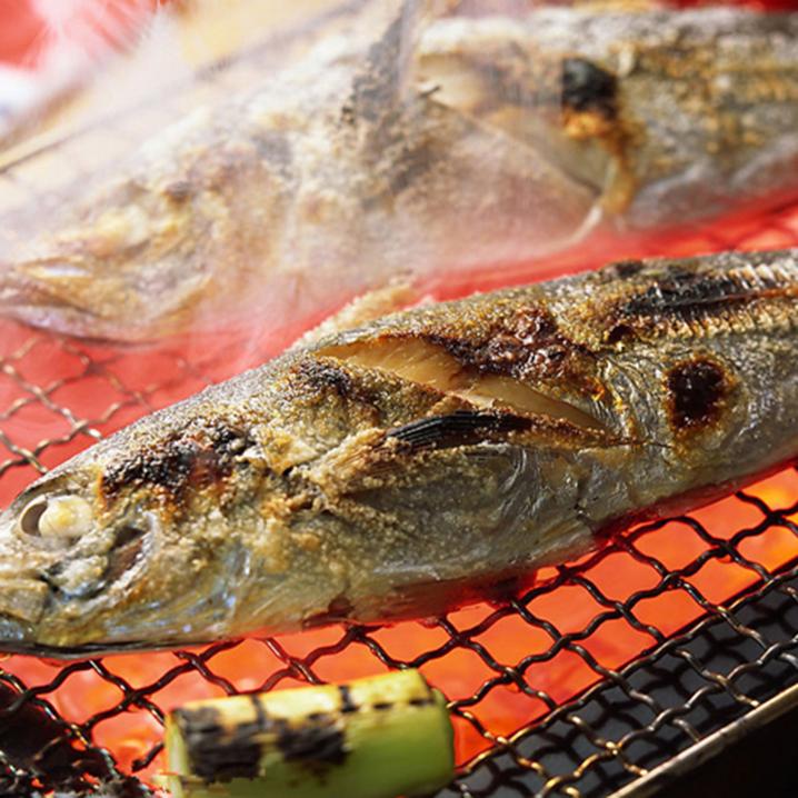 一次性吃遍30多种泰国经典名小吃!求你千万不要放过它们!