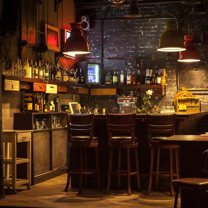 甲米奥南海滩酒吧夜生活指南