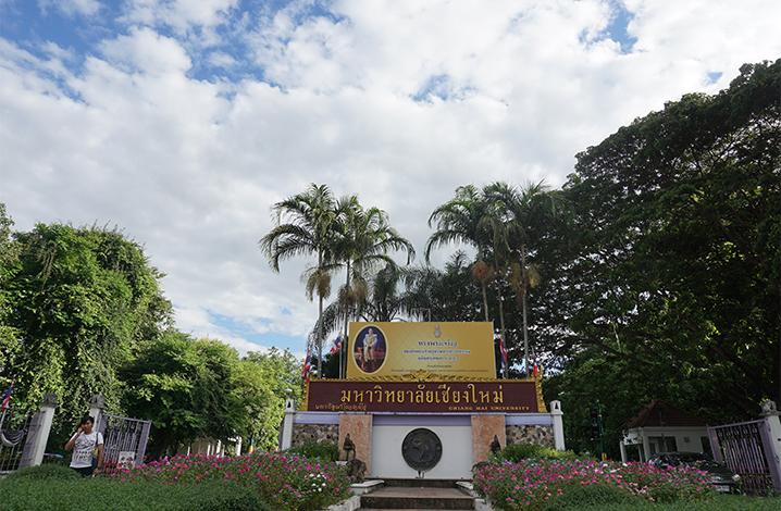 泰国留学从何入手,可能大部分人都搞反了