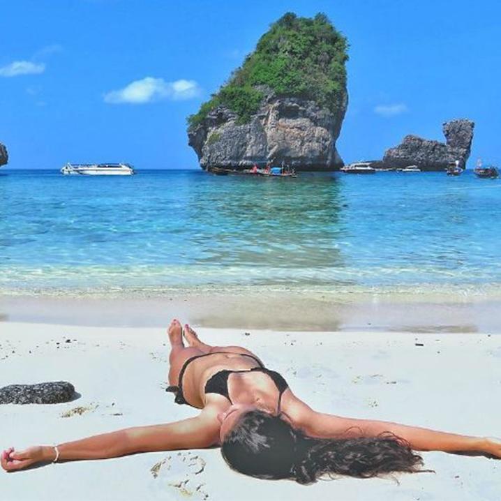 普吉岛旅游最佳玩法及景点推荐