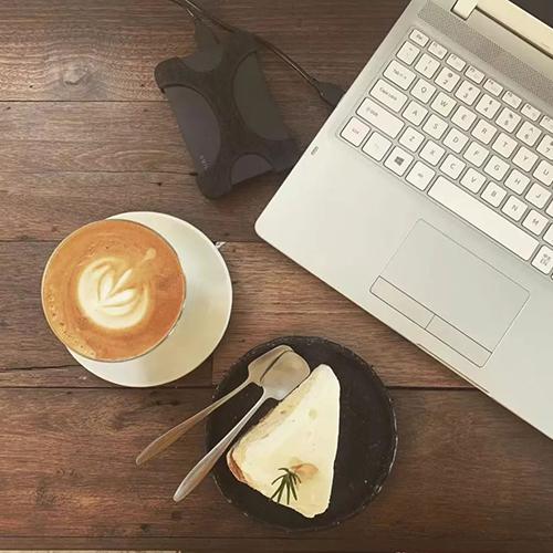清迈网红咖啡馆,为你们奉上隐藏在小巷中的神仙级咖啡