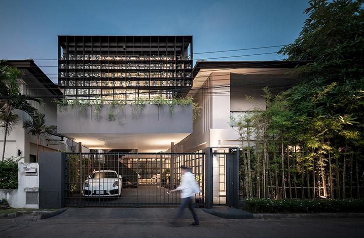 2019曼谷的房子现在还能买吗?分析曼谷房产市场状况