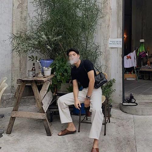 曼谷购物攻略