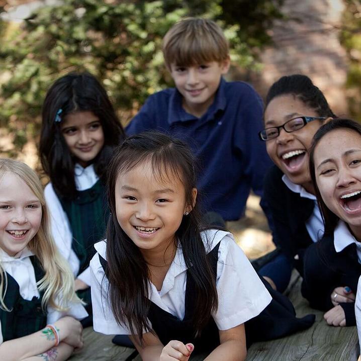 详解泰国国际学校学习的五大因素之家长的理念和思维